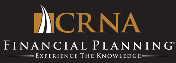 CRNA Financial Planning