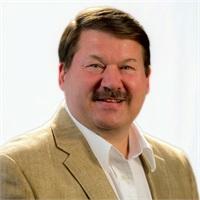 Jeffrey Gibbens