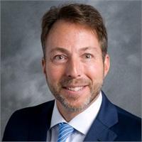 Mike Bean, CPA, CDFA