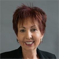 JoAnn Mancini