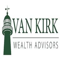 Van Kirk Wealth Advisors