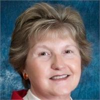 Vicki Kline