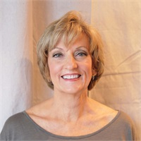 Kathy Boone