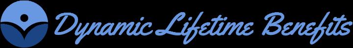 Dynamic Lifetime Benefits