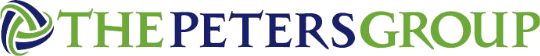 Peters Financial Group - Wellesley, MA