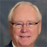 Dennis Lehew