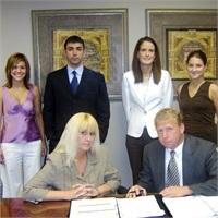 Nelson Wealth Advisors
