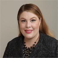 Tracey Lundahl