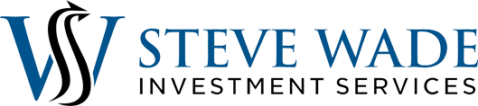 Steve Wade Investment Services