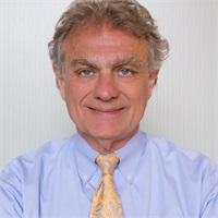 Paul Mauro