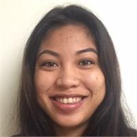 Julianne - Angelyne Lopez