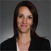 Shanna Delgado