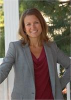 Lisa M. Avenevoli, CFP®, CMFC