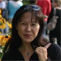 Chieko Maclean