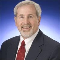 Jeffrey Blaisdell