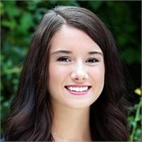 Brooke Brack