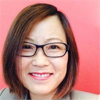 Wang Wealth Management