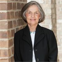 Gayle  Arehart
