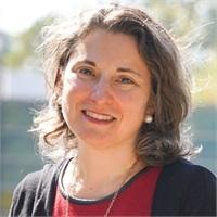 Phoebe  Stein
