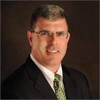 Trent Bradshaw, CFP®, AIF®
