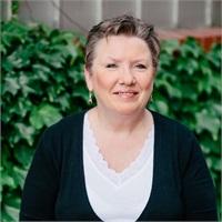 Theresa Farmer