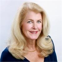 Deborah  Sims, AIF®