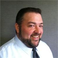Michael Pelella