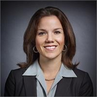 Allison Geiger