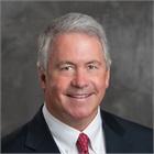 Bradley G. Barnett, CFP®