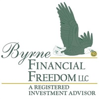 Byrne Financial Freedom, LLC