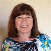 Deborah Halpern