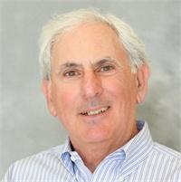 Richard Norkin