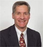Steve Peterman