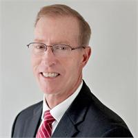 David K. O'Dell