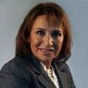 Maria Martiniello