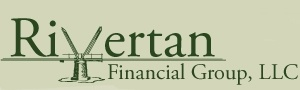 Rivertan Financial Group, LLC