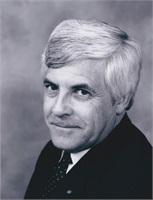 Harold Tincher