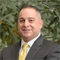 Nicholas Petriello