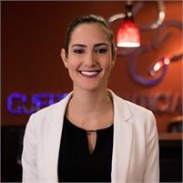 Sara Gaviria