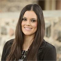 Courtney  Anzelmo