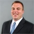 Chesapeake Investment Planning LLC