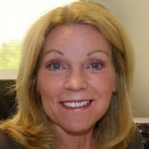 Debbie Schnall