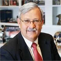 Ken Sigler