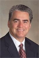David Beauchamp