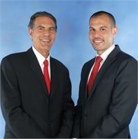 J.R. Wealth Advisors, LLC