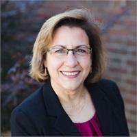 Jacquelyn Nasca, MS