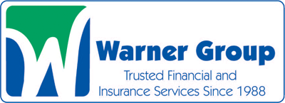 Warner Group