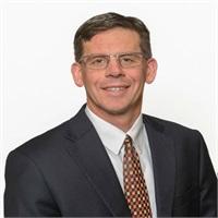 David Bodner