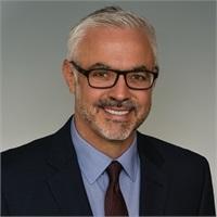 Jeffrey Mantoani