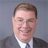 Ronald Migliore, Jr.